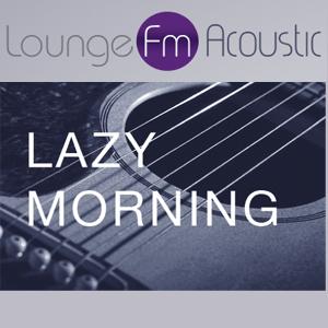 Lounge FM - Acoustic