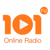 Radio 101.ru: Russian Folk