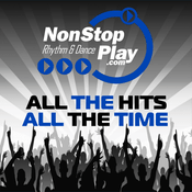 Radio NonStopPlay.com
