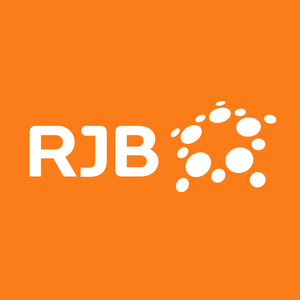 Radio RJB - Radio Jura bernois