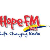 Radio Hope FM