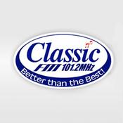 Radio Classic FM 101.2 MHz Nepal