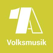 Radio 1A Volksmusik