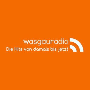 Radio Wasgauradio
