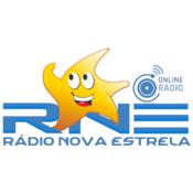 Radio Rádio Nova Estrela