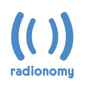 Radio Romance On_line