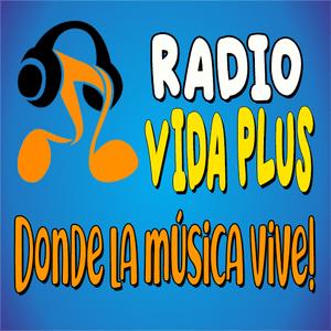 Radio Radio Vidaplus