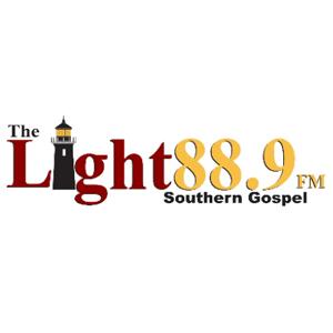 Radio KAOW - The Light 88.9 FM