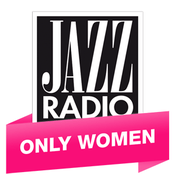 Radio Jazz Radio - Only Women