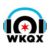 Radio 101 WKQX