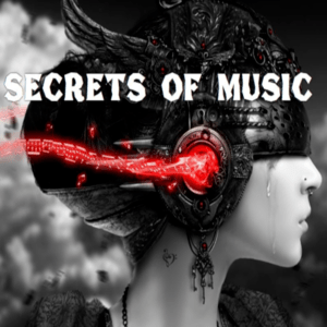 Radio Secrets of Music
