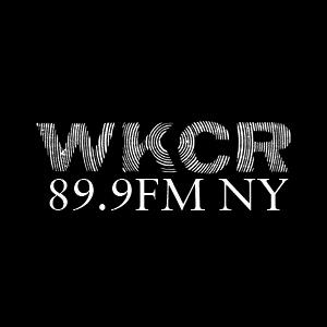 WKCR 89.9 FM
