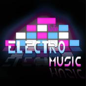 Radio electromusic radio