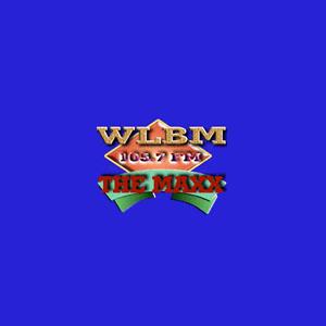 Radio WLBM-LP - The Maxx 105.7 FM