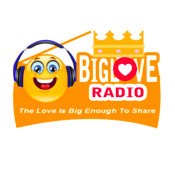 Radio Biglove