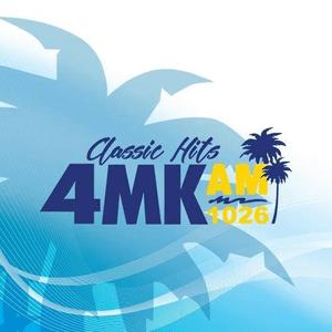 Radio Classic Hits 4MK