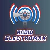 Radio Radio Electromax
