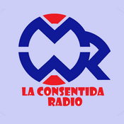 Radio MW Radio La Consentida
