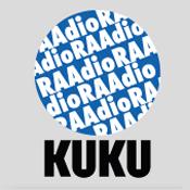 Radio Raadio Kuku