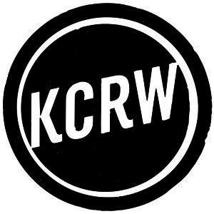 KCRW Live 89.9 FM
