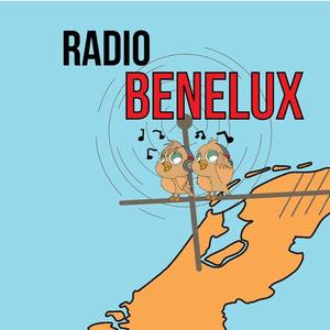Radio Benelux Hilversum