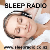 Radio Sleep Radio