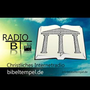 Radio Radio Bibeltempel
