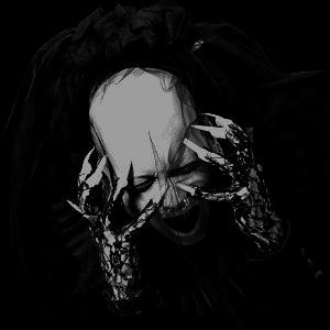 Radio Caprice - Darkwave/Ethereal
