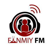 Radio Fanmiy FM