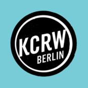 Radio KCRW Berlin