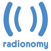 Radio My Generation FM