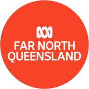 Radio ABC Far North Queensland