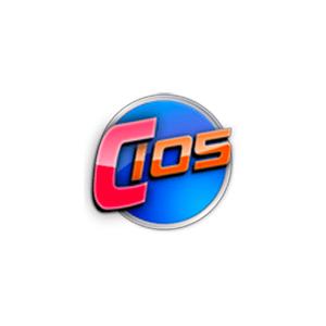 Radio C105 - The Best Hits