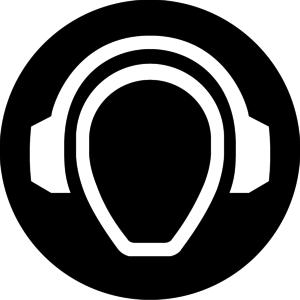 Radio djcryexx