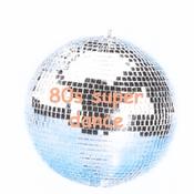 Radio 80s super dance