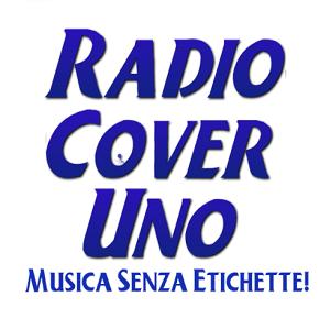 Radio Radio Cover Uno - Musica Senza Etichette