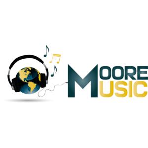 Radio Moore Music Radio