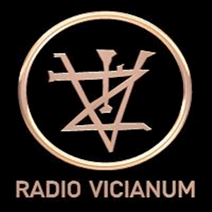 Radio Vicianum