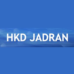 Radio Jadran Malmö