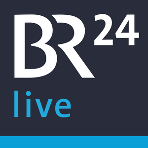 BR24live