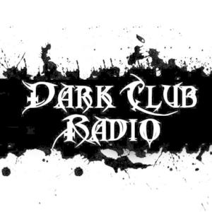 darkclubradio
