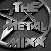 Radio The Metal MIXX