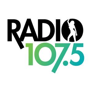 Radio Radio 107.5
