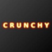 Radio crunchy