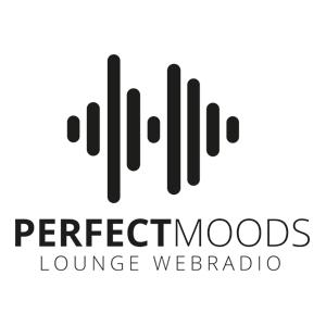 Radio PerfectMoods
