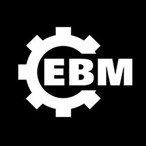 Miled Music EBM