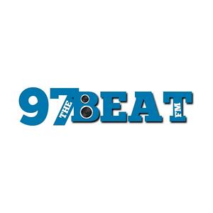 Radio 97TheBeat