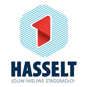 Radio Hasselt 1