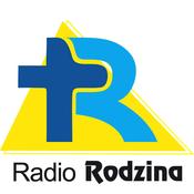 Radio Radio Rodzina