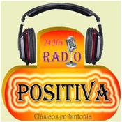 Radio Radiopositiva